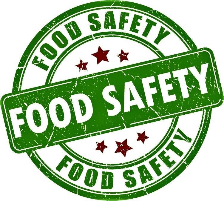 Food Safety Vic Gov